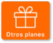 otrosplanes.png