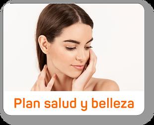 Plan-salud-y-belleza.png