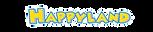 logos happyland-1.png