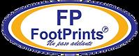 32.FOOTPRINTS.png