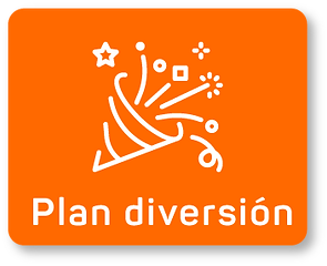 plandiversion.png