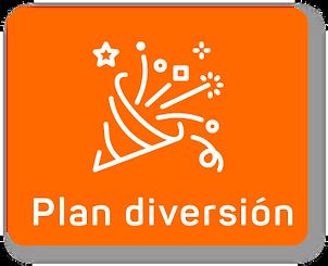 plandiversion.png