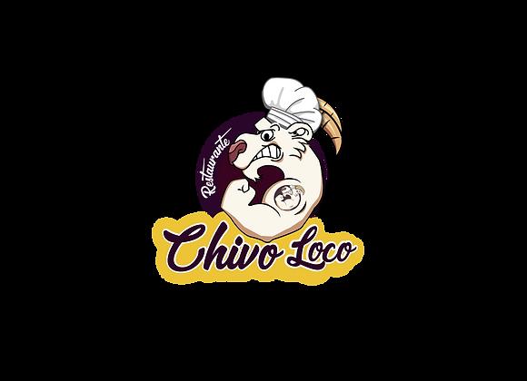 Chivo Loco