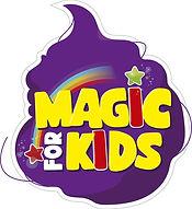 MAGIC FOR KIDS.jpeg