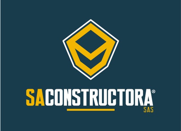 SA Constructora