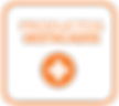boton_productos_express.png