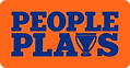 logo-people-plays-RGB-pantalla (1).png