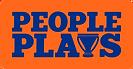 logo-people-plays-RGB-pantalla (1).png