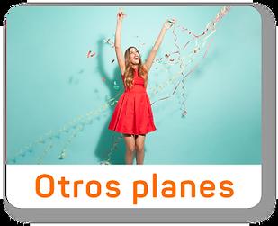 otrosplanes2.png
