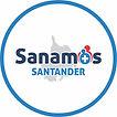 Sanamos Santander.jpeg