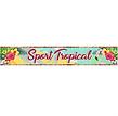 Sport_tropical_logo.png