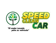 LAVADERO SPEED CLEAN CAR-1.jpg