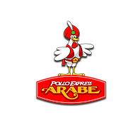 10.POLLO ARABE.png