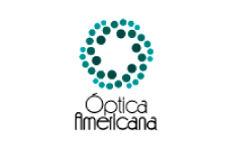 OPTICA-AMERICANA.jpg