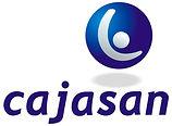 CAJASAN (1).jpg