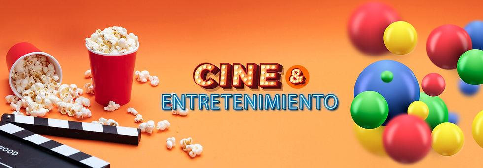 banner-EP-cine-y-entretenimento.jpg