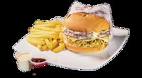 hamburgesa-pollo.png