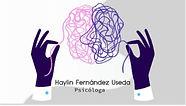PSICOLOGÍA HAYLIN FERNÁNDEZ.jpg