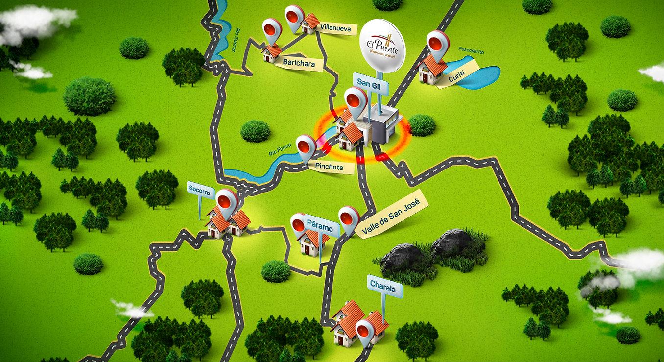 mapa-web.jpg