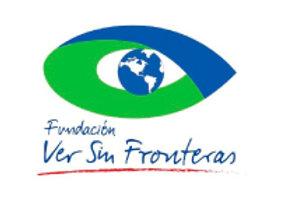 Fundación Ver Sin Fronteras