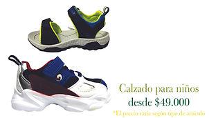 4._COLECCIÓN_CALZADO_NIÑO.jpg