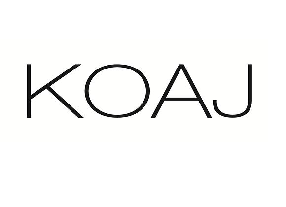Koaj Basic