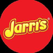 4.JARRIS.png