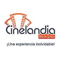 logo_cinelandia.jpg
