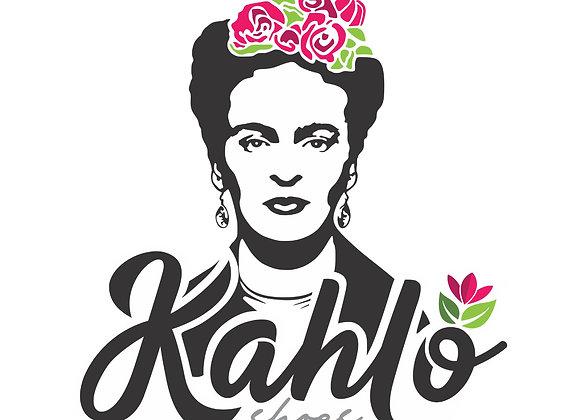 Kahlo Shoes