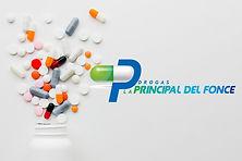 logo Drogas principal  (1).jpg
