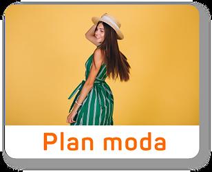 planmoda2.png