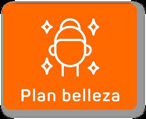 planbelleza.png