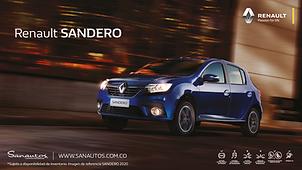 3.SANDERO_SANAUTOS.png