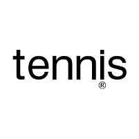 12.TENNIS.png