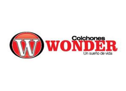 Colchones Wonder