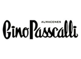 Gino Pascalli