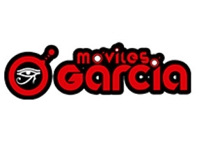 Móviles García