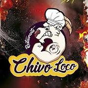 8.CHIVOLOCO.jpg