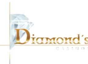 Casino Diamond's