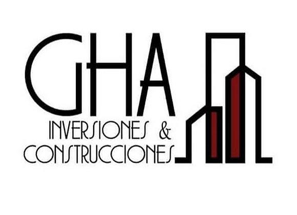 GHA Inversiones y Construcciones
