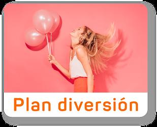 plandiversion2.png