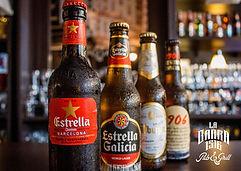 CervezasImportadas.jpg