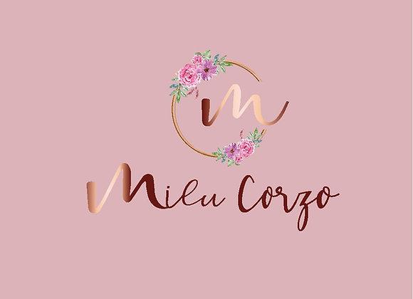 Milu Corzo