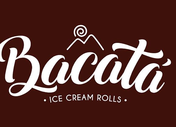 Bacatá
