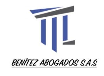 Benítez Abogados SAS