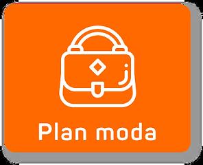 planmoda.png