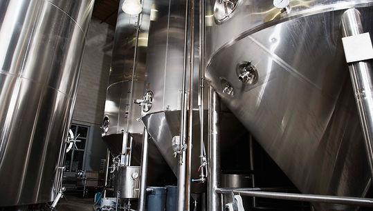 Modern Brewery_edited.jpg