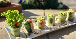 Veggie Spring Roll 1.JPG