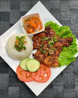 Pork Chop 2.JPG