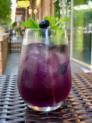 Cocktail Purple Rain 1.JPG